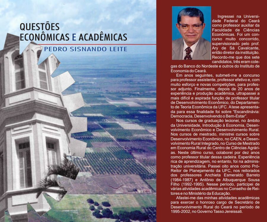 questoesacademicas